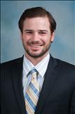 Chris DeMorais, WEICHERT, REALTORS - The Zubretsky Group