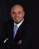 Erick Zelada, Area Pro Realty - Shawn Murphy Florida Group