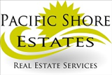 Pacific Shore Estates