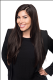 Julie Chavez, EXIT Strategy Realty