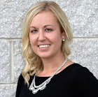 Shannen Tack, Keller Williams Realty Connecticut