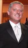 Peter M. Barshtak