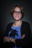 Annette Colon -Alvarenga, JohnHart Real Estate