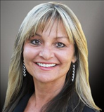 Tammy Delwarte, JohnHart Real Estate