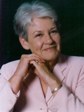 Alma Simms, ABR, Wilkinson ERA