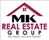 MK Real Estate Group, Keller Williams