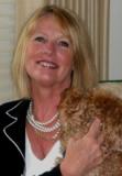 Cheryl Kletzok