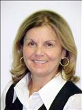 Darlene Bradley, WEICHERT, REALTORS - The Zubretsky Group