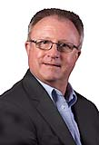 Ken King, KELLER WILLIAMS