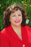 Gail Rossetti, Rossetti Realty Group