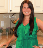 Beth Lowe, EXIT Realty Achieve