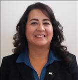 Minerva Rayos, EXIT Realty Horizons - Las Cruces