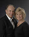 Ed & Janie Andrews, EXIT Real Estate Solutions