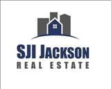 SJI Jackson Real Estate