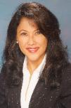 Cheryl Manansala, JohnHart Real Estate