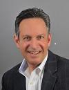 Marc DeLise