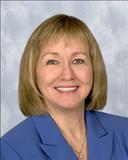 Karen Adatto, Coldwell Banker Residential Brokerage