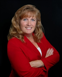 Heidi Schmidt, Coldwell Banker Burnet