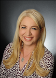 Stacy Petrossian Real Estate Group