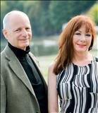 Delia Gregg &Thomas Cameron