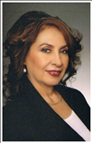 Lily Aguilar, JohnHart Real Estate