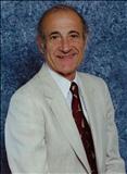 Mark Kaprielian, Coldwell Banker Residential Brokerage