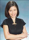 Pam Gyi Tran