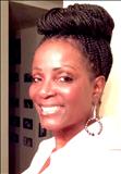 Sandra Williams, Bennett Realty Solutions