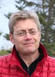 Terry Pernsteiner