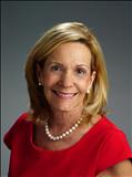 Deborah Doherty, PA