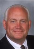 Gary Kreb, Necklen & Oakland Professional Real Estate Service
