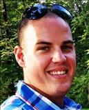 Kyle Jarrett, Vision Realty Partners LLC