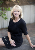 Tracy Carter, Kelly Wirt Realty Group/Hill Barbour Realty
