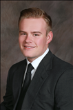 Cory Edwards, EXIT Realty Horizons - Las Cruces