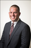 Ethan Churchill, Kennedy Group Realtors