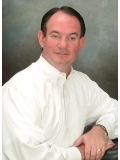 Kevin Kochanski, Wilkinson & Associates
