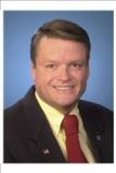 Craig Strobel, EXIT Preferred Realty MD