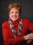Maureen Ingelsby  , Keller Williams Real Estate