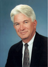 Robert Whewell, Realtor