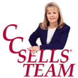 CC Sells , CC Sells Team
