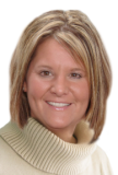 Heather Crow, Keller Williams Integrity at Cherry Creek