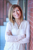 Tina Zaronias, Keller Williams Realty - Showcase Properties