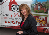 Janice Avery, Keller Williams