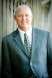 Casey 'The Sheriff' Cross, Exit Elite Realty - MO