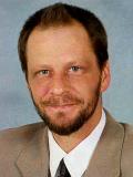 Tim Schwallie, Star One Realtors