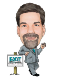 Ronald Zarembok, EXIT Realty Achieve