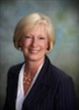 Bonnie Colberg  NC & SC Broker                            , Wilkinson & Associates