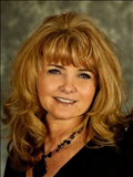 Boise Real Estate Home Team, Ruthie New, Silvercreek Realty Group