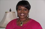 Shanta Jackson