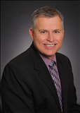 Doug Milburn, WEICHERT, Realtors - Platinum Service